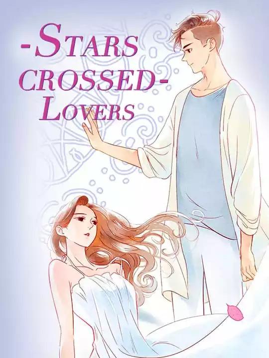 start crossed love